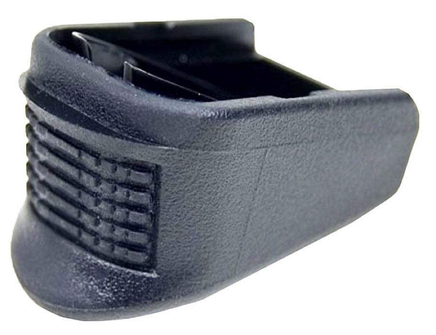 Pearce Grip Glock Pg-g4+ Grip Extension