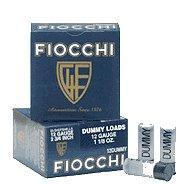 Fiocchi 38 Rimmed 50box/20case