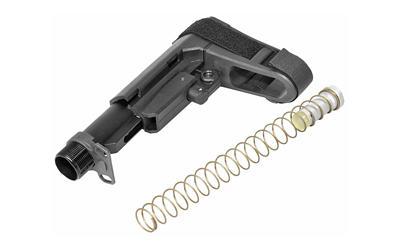 Cmmg Ar15 Ripbrace Kit Compact Blk