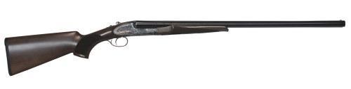 Sharp Tail Sxs 12/28 Bl/wd