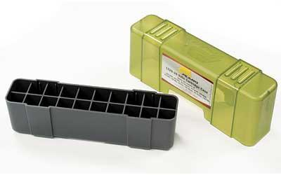 Gun Guard Rf Ammo Cs 308win