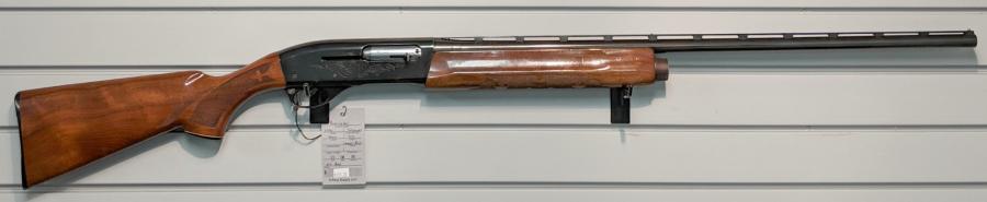 Remington 1100 (a-3355)