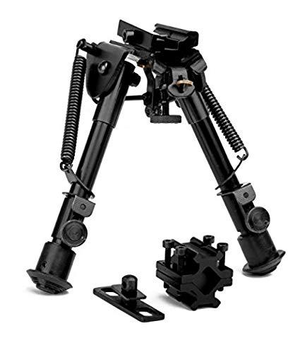 Trinity Force Tactical Bi-pod