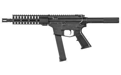 Cmmg Pistol Banshee 100 Mkgs