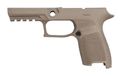 Sig Grip Mod P320c 9/40 Medium