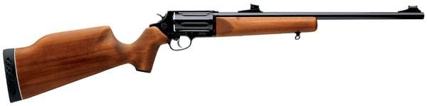 Rossi Circuit Judge Sa/da 410/45lc Colt
