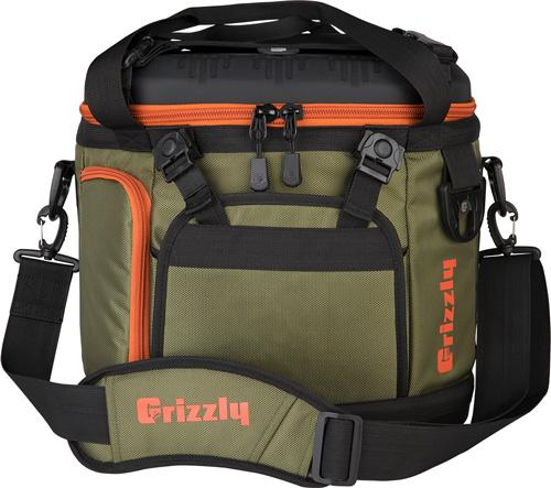 Grizzly Coolers Drifter 20