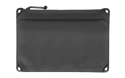 Magpul Daka Window Pouch Large Blk