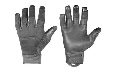 Magpul Core Patrol Gloves Gry M