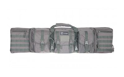 Drago Gear 12343gr Tactical Gun Case
