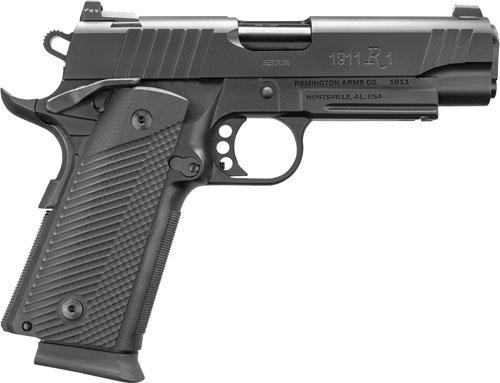 Remington Firearms 96489 1911 R1 Recon