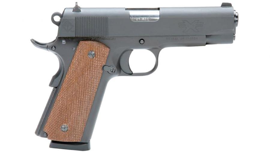 """ATI Gfx9gi FX9 Single 9mm 4.25"""""""