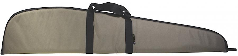 Allen *promo* Durango Scoped Rifle Case