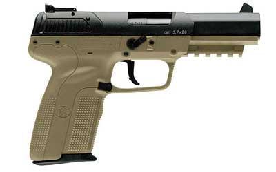 FN Five Seven