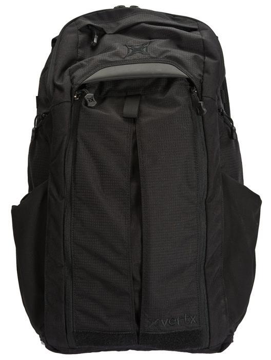 Vertx Vtx5015 EDC Gamut Backpack Internal