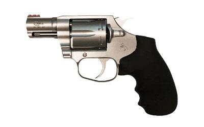 Colt Cobra (38spl)