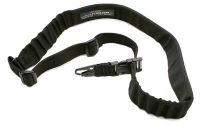 Bl Force 1-pt Padded Bungee Slng