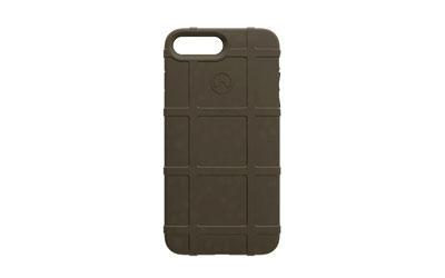 Magpul Field Case Iphone 7 Plus