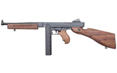 """Auto Ord M1 Carbine 10.5"""" 45acp"""