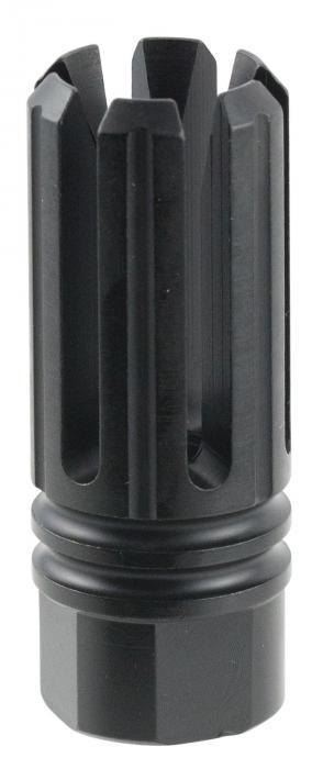 Tacfire Mz1005 223 1/2x28 6 Prong