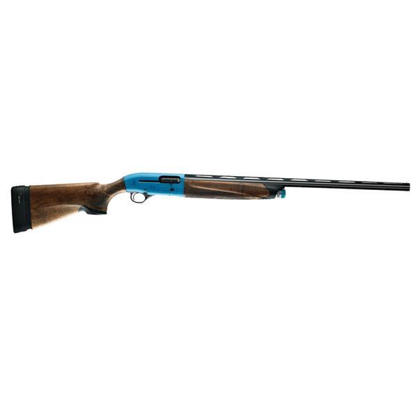 Beretta A400 Xcel Sport KO 12g