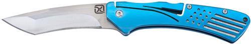 Klecker Knives & Tools Slice
