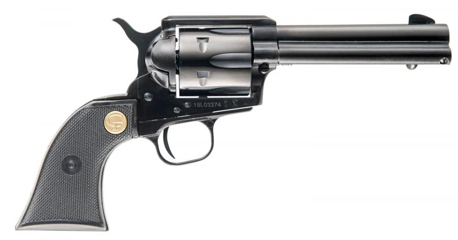 Chiappa Firearms 340251 1873 Single Action