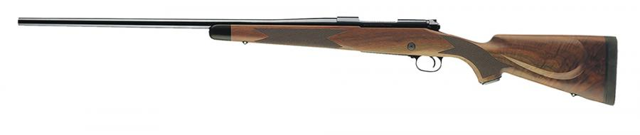 Winchester Guns 535203212 M70 Super Grade
