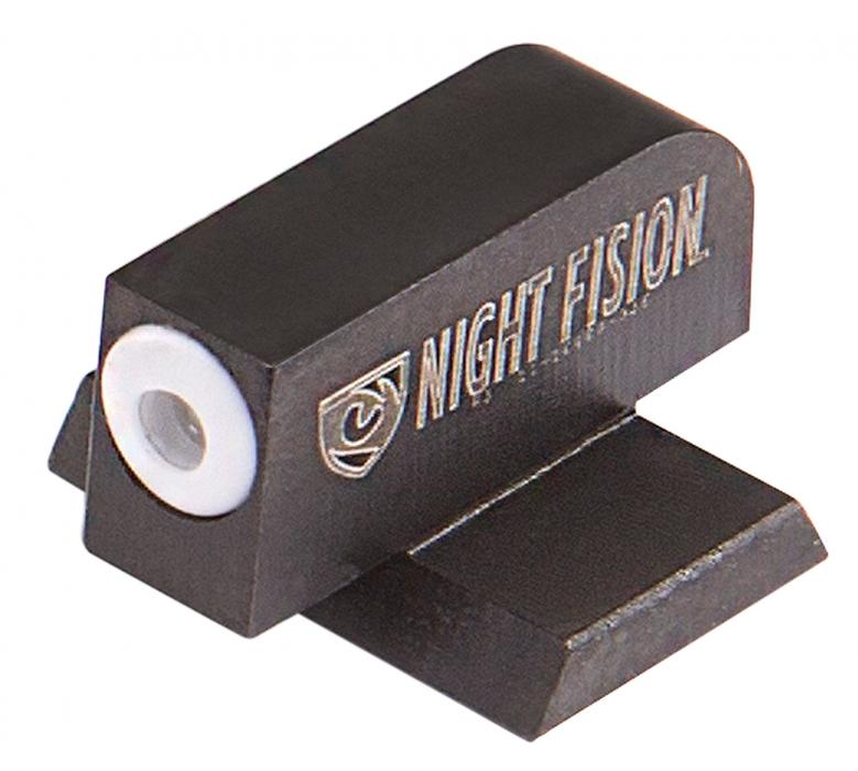 Night Fision Cnk025001wgx Night Sight Front