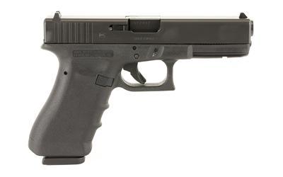 Glock 22 RTF 40sw 15rd Straight