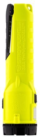 STL 68750 3AA PRO Polymer Yellow