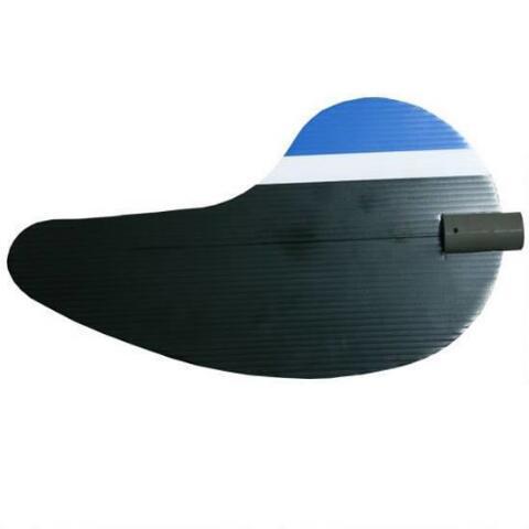 Mojo Hw8105 Magnetic Wing Mallard