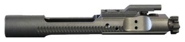 Anderson Bolt Carrier Group