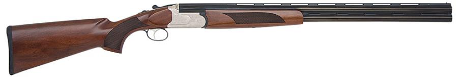 Mossberg Silver Reserve II Over/under 12