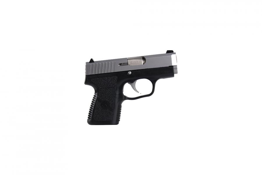 "Kahr Arms CM 9mm 3"" 6+1"