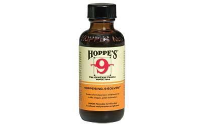 Hoppes #9 2oz 10/bx