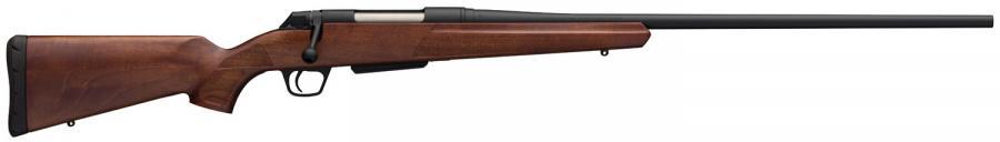Winchester Guns 535709236 XPR Sporter Bolt