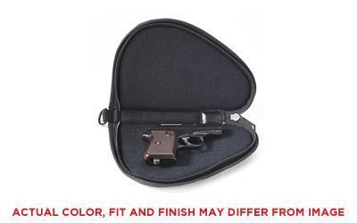 Us Pk Pistol Case 11x6 Blk