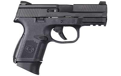 """Fnh Fns-c 9mm 3.6"""" 17rd"""