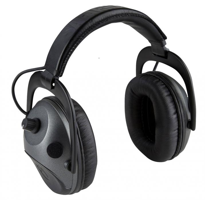 Safariland 1220353 TCI Electronic Hearing Protection