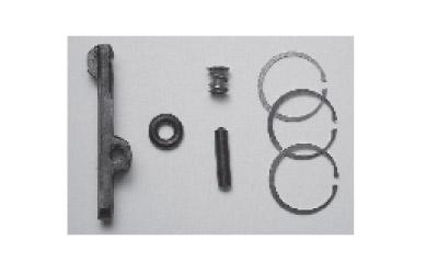 Dbst Bolt Rebuild Kit