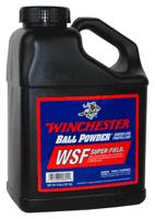 Win Powder Wsf 4lb. Can