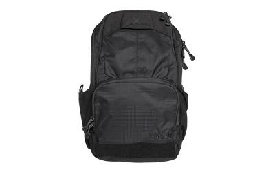 Vertx Edc Ready Bag Blk