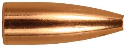 Berger Bullets Varmint .224 40 gr