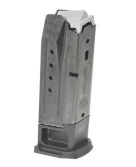 Mag Ruger Sec-9 9mm 10rd