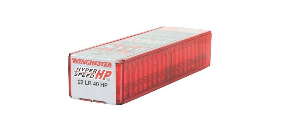 winchester ammo super x 22 long americana arms llc