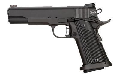 "Armscor Rock Island M1911-a2 10mm 5"""