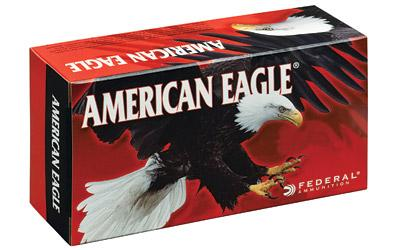 Federal 6.5creed 140gr Open Tip 20rd