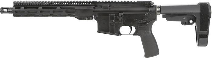 Rf Fp10.5-556m4-10fcr-sba3 Ar