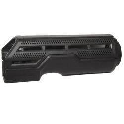 Slide Fire Solutions Ar-15 Polymer Handguard